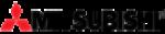 Mitsubishi-Logo-PNG-Image